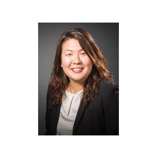 Jane Cho, MD
