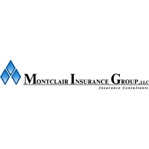 Montclair Insurance Group - Omaha, NE 68144 - (402)932-9293 | ShowMeLocal.com