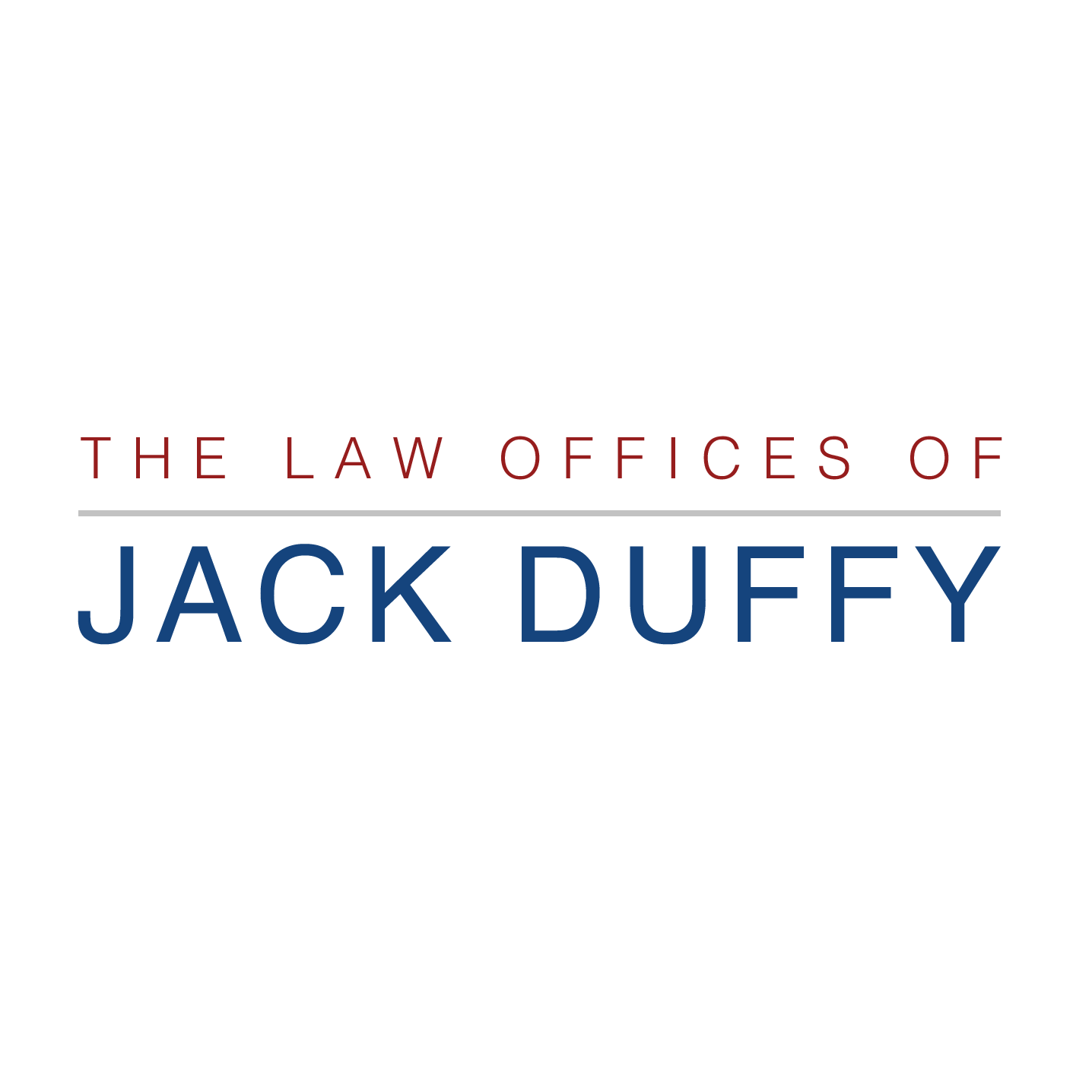 The Law Offices of Jack G. Duffy, Jr. P.C. image 0