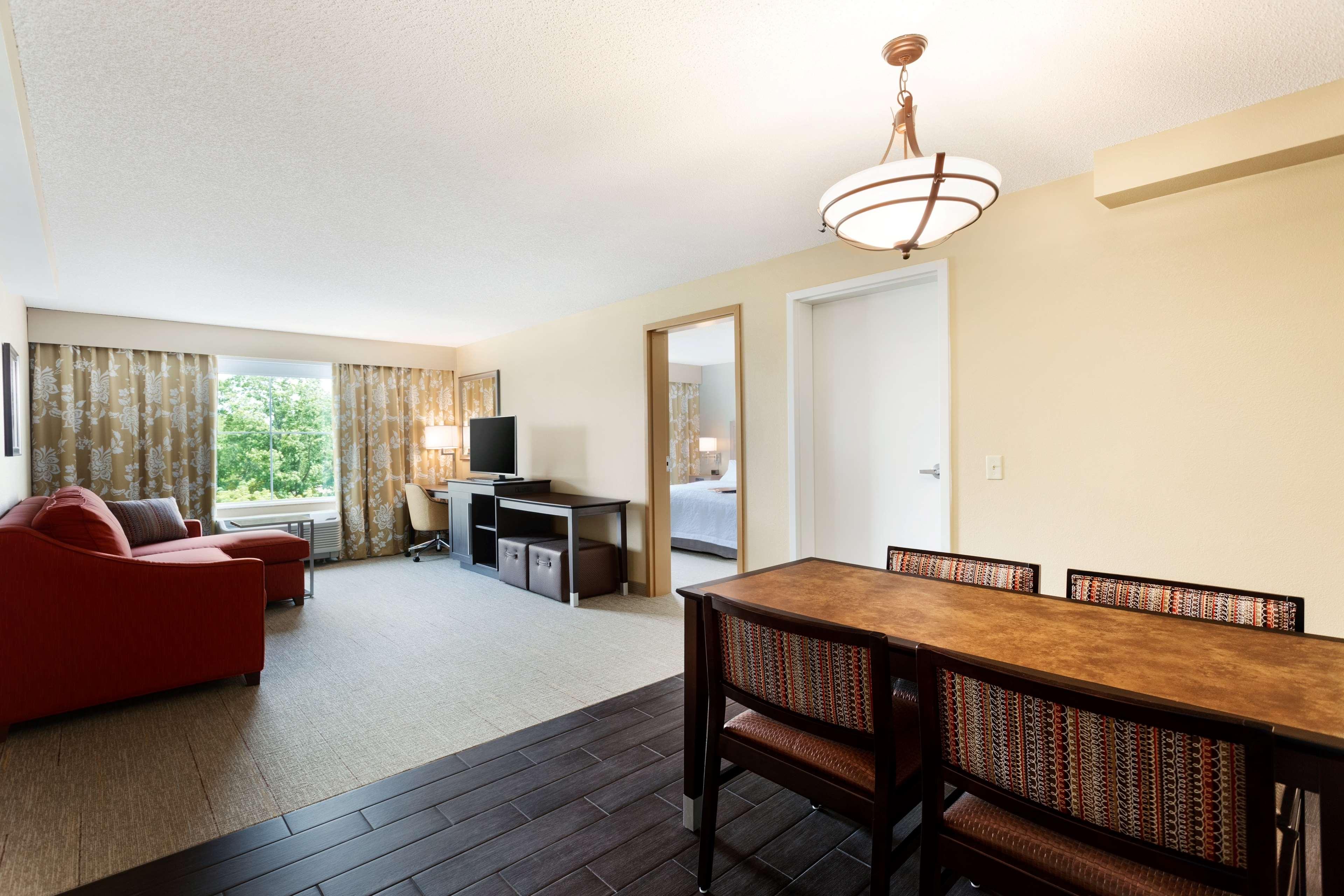 Hampton Inn & Suites Hershey Near The Park image 11