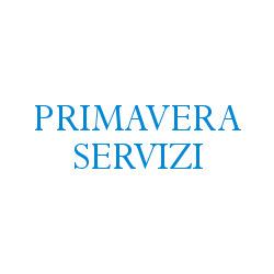 Imprese di Pulizie Primavera Servizi