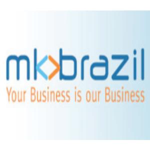 MK Brazil
