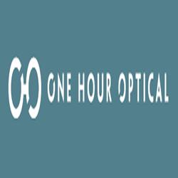 real optics one hour optical west des moines iowa eye