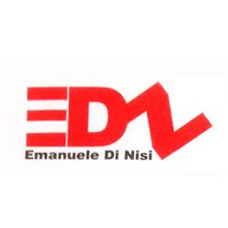 Di Nisi Emanuele Impianti Elettrici