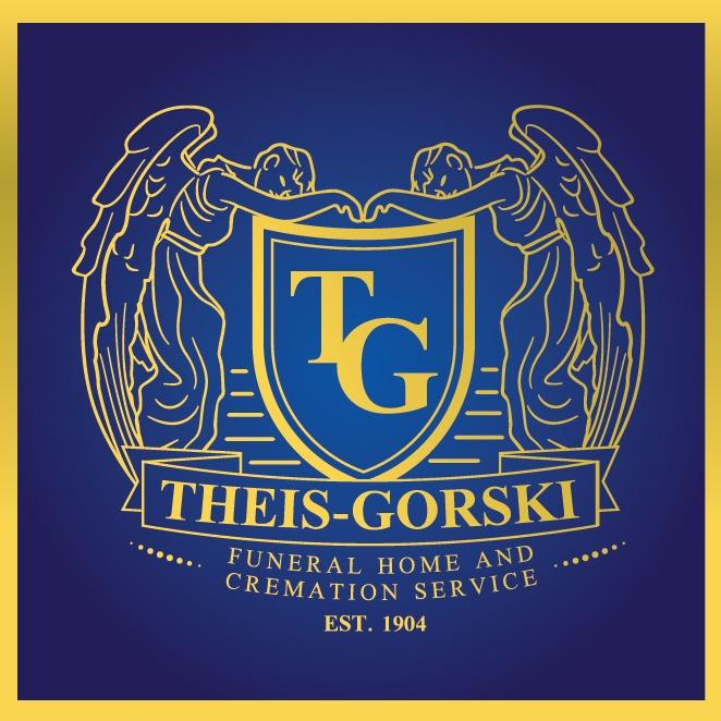 Theis-Gorski Funeral Home and Cremation Service