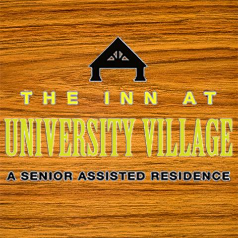 The Inn at University Village - Massillon, OH - Retirement Communities