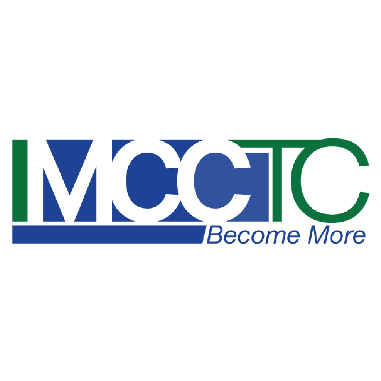 Mahoning County Career and Technical Center - Canfield, OH - Vocational Schools