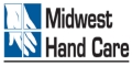 Midwest Hand Care Inc