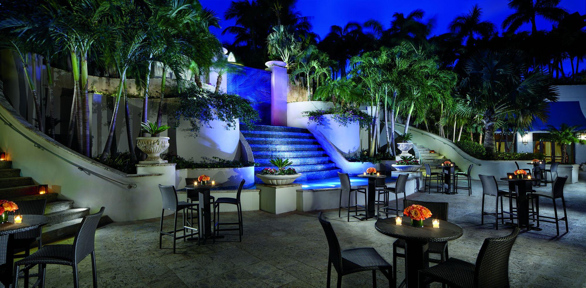 The Ritz-Carlton Coconut Grove, Miami in Miami, FL, photo #6