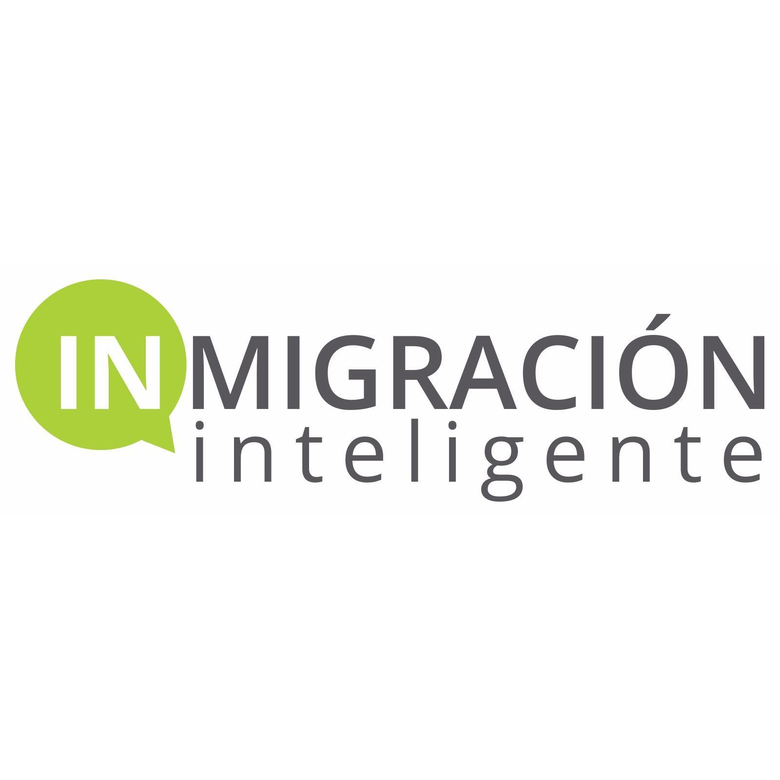 Inmigracion Inteligente