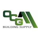 OCG Building Supply image 2