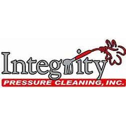 Integrity Pressure Cleaning