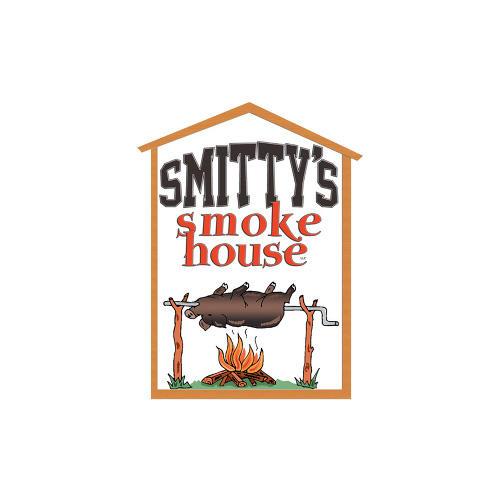 Smitty's Smoke House image 10