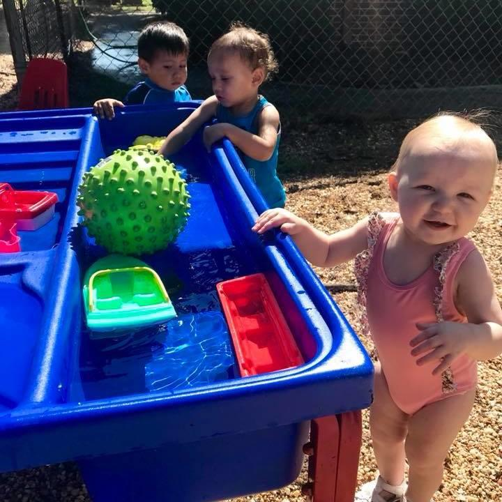 ABC Child Development Center image 6