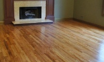 Clark Hardwood Floor Co. image 8