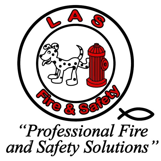 LAS Fire and Safety Co., Inc. image 1