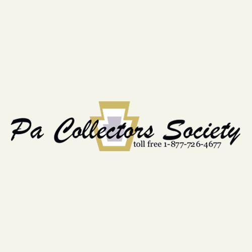 Pa Collectors Society image 8
