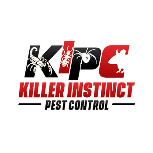 Killer Instinct Pest Control
