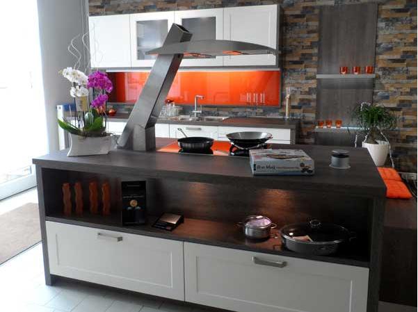 k chen studio seidler gmbh verkauf einbau von k chen adorf deutschland tel 0374233. Black Bedroom Furniture Sets. Home Design Ideas