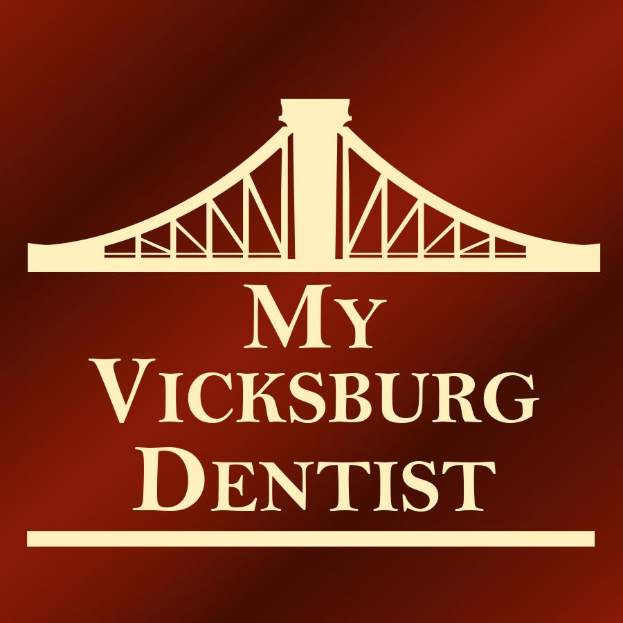 My Vicksburg Dentist