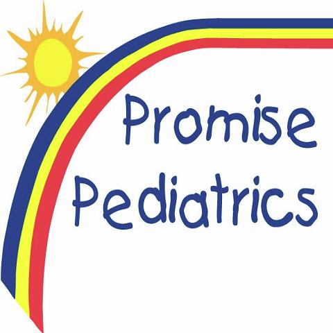 Promise Pediatrics