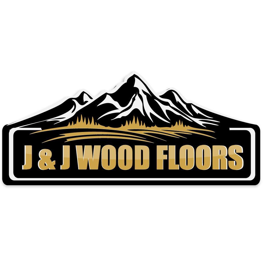 J & J Wood Floors