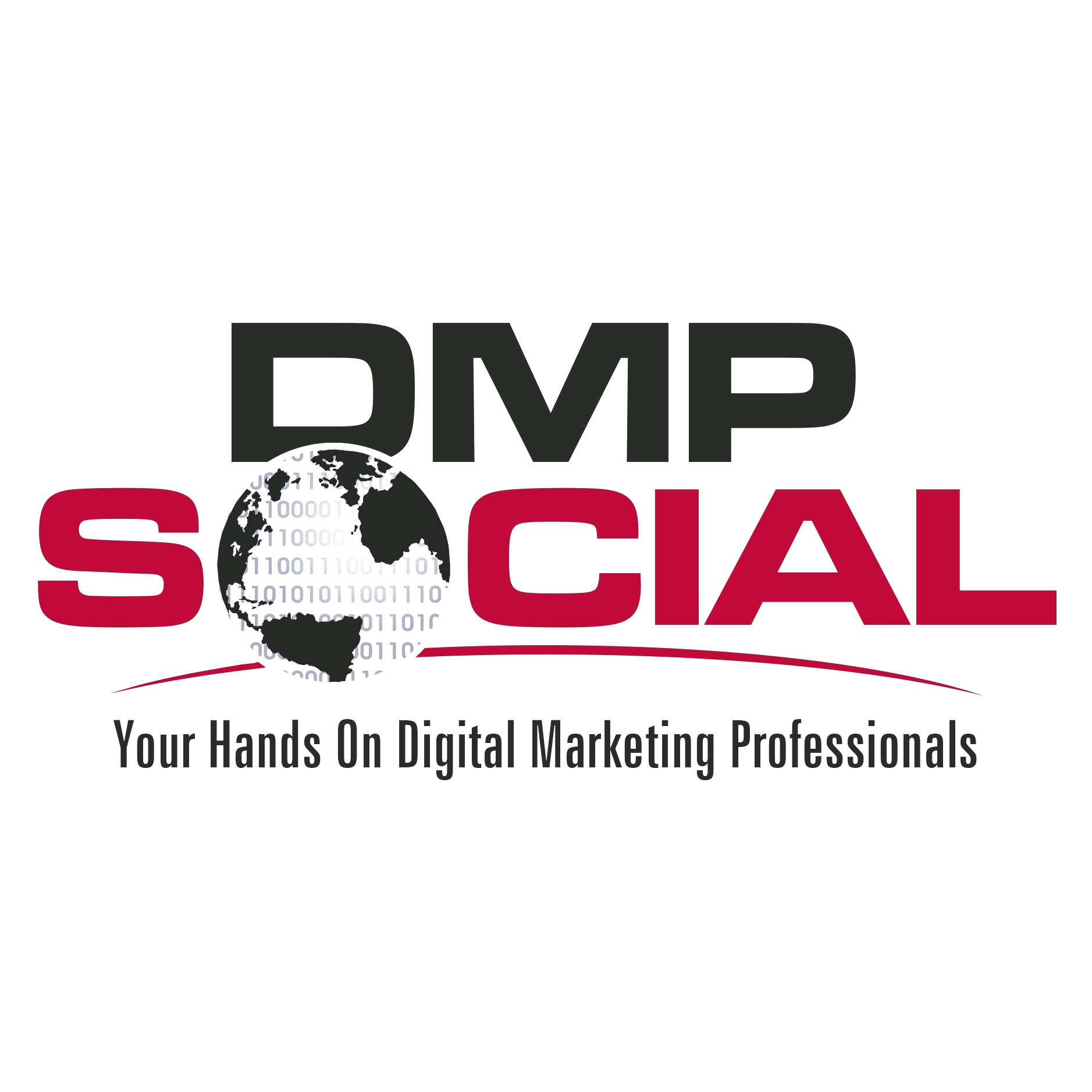 Digital Marketing Group Social, Inc.