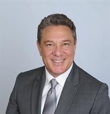 Carl Canga - Ameriprise Financial Services, Inc.