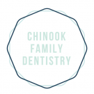 Chinook Family Dentistry image 1
