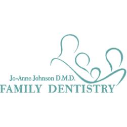 Jo-Anne Johnson DMD Family Dentistry