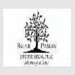 Bauer Pitman Snyder Huff Lifetime Legal, PLLC