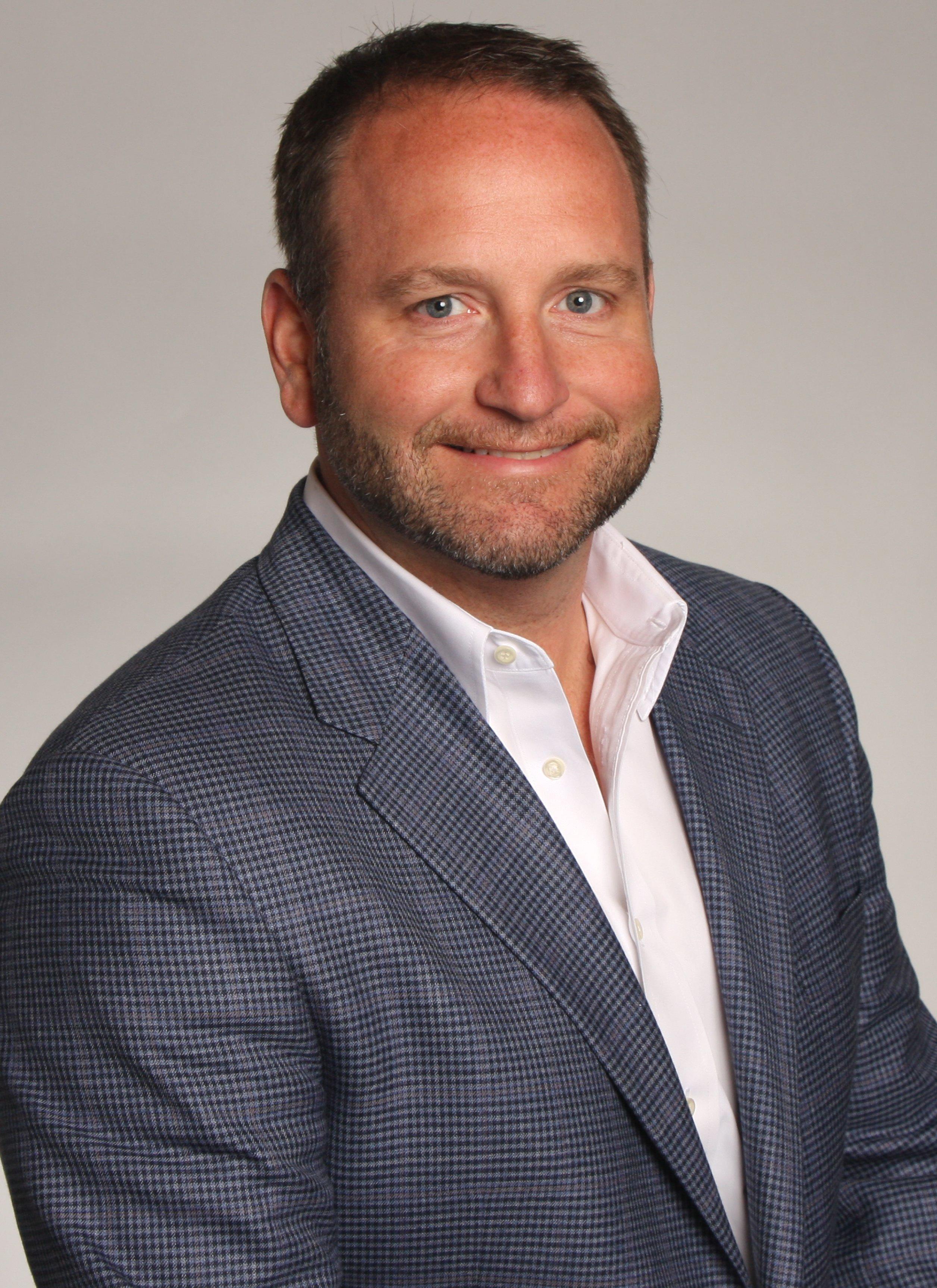 Allstate Insurance Agent: Jason Dickinson