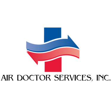 Air Doctor Services, Inc.