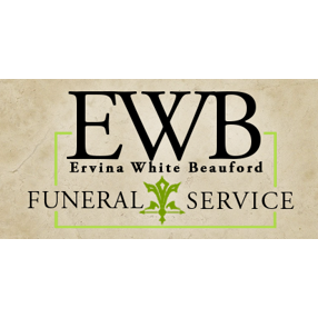 EWB Funeral Service