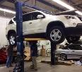 Booneville Collision Repair, Inc. image 7