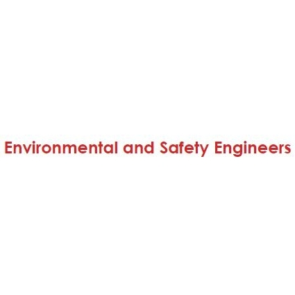 Safety Environmental Inc image 2