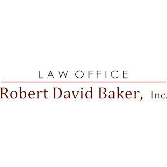 Robert David Baker, Inc.