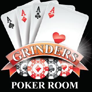 Grinders Social Club In Cypress Tx 77429 Citysearch