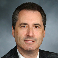 Anthony P. Sclafani