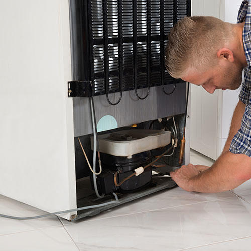 Kaslerrs Appliance Repair