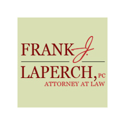 Frank J. LaPerch PC