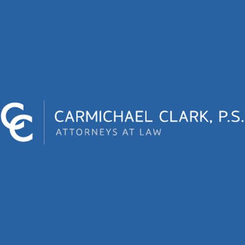 Carmichael Clark, P.S., Attorneys at Law