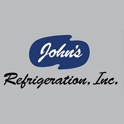 John's Refrigeration, Inc.