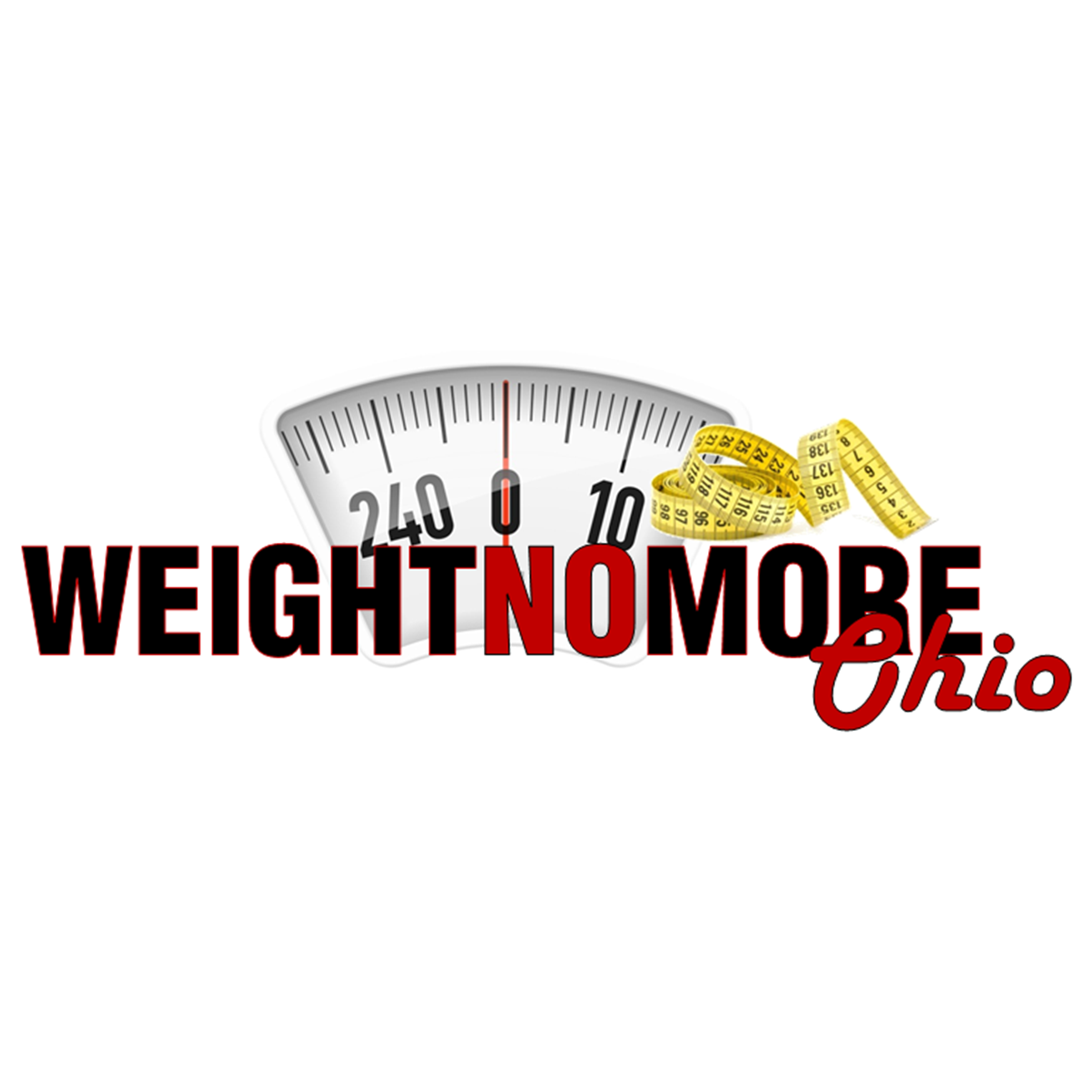 Weight No More Ohio - Canton, OH - Weight Management