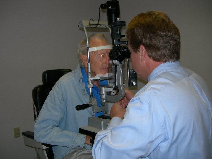 Central Florida Eye Institute image 2