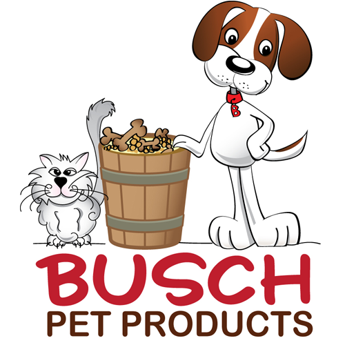Busch Pet Products image 0