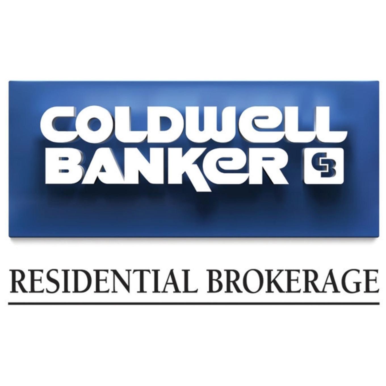 Adrianna Duggan | Coldwell Banker Residential Brokerage