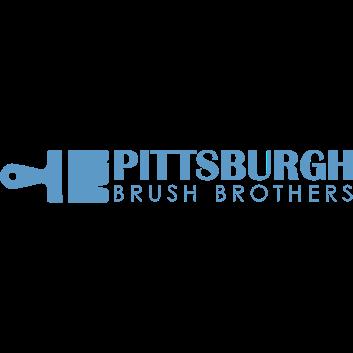 Pittsburgh Brush Brothers