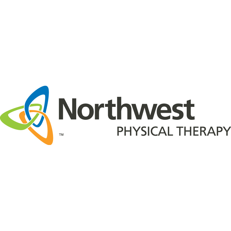 physical therapy tagline | just b.CAUSE
