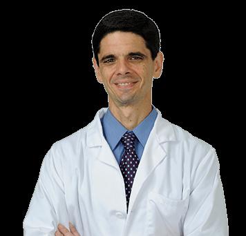 Image For Dr. Darron  DiGiulio DO
